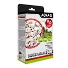 Aquael Aquael BioCeraMax pro 600