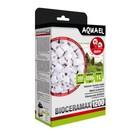 Aquael Aquael BioCeraMax ultrapro 1200