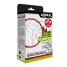 Aquael Aquael BioCeraMax ultrapro 1600