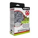 Aquael Aquael NitroMax Pro
