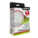 Aquael Aquael PhosMax Pro