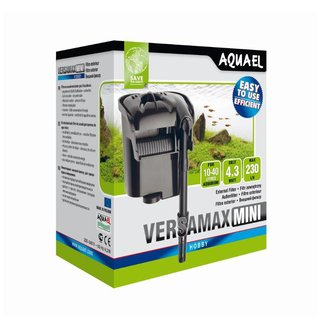 Aquael Aquael Versamax Mini