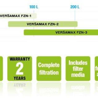 Aquael Aquael Versamax FZN-3