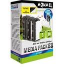Aquael Filter pack Versamax Mini