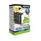 Aquael Filtercassette Versamax Mini