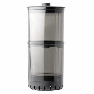 Aquael Aquael turbo filter 500