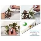 Onlineaquarium spullen Plant fix