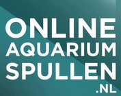 Onlineaquarium spullen