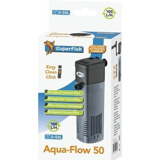 SuperFish SuperFish aqua-flow 50