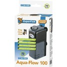 SuperFish SuperFish aqua-flow 100