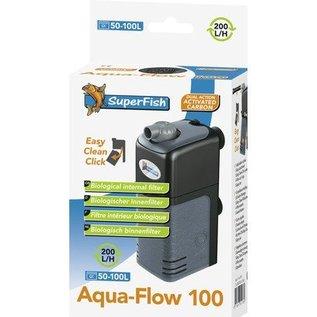SuperFish SuperFish aqua-flow 100