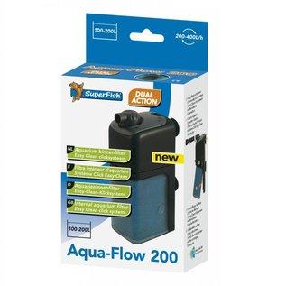 SuperFish SuperFish aqua-flow 200