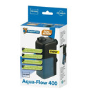 SuperFish SuperFish aqua-flow 400