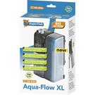 SuperFish SuperFish aqua-flow XL