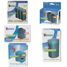 SuperFish Vervangende cartridge voor de SuperFish aqua-flow filters
