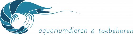 Uw specialist in garnalen, aquarium planten en toebehoren!