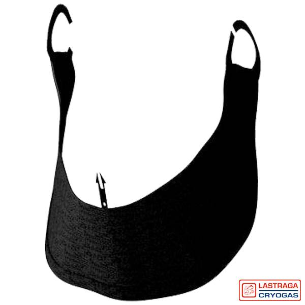 Keel en oorbescherming - Speedglas 9100 - TecaWeld