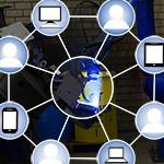 Communicatie en automatisering