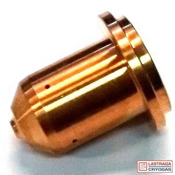 Contacttip plasmatoorts - 5 stuks