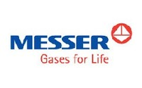 Messer | Gases for Life