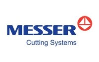 Messer | Cutting Systems