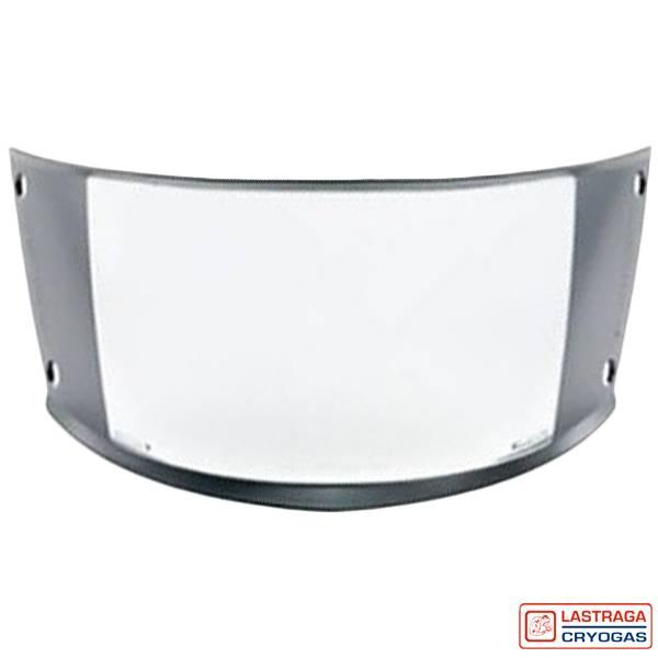 Speedglas SL - beschermruit - buitenzijde