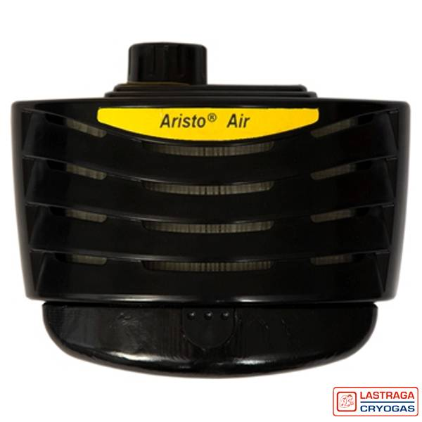 Sentinel Air filterunit - Ademhalingsbescherming