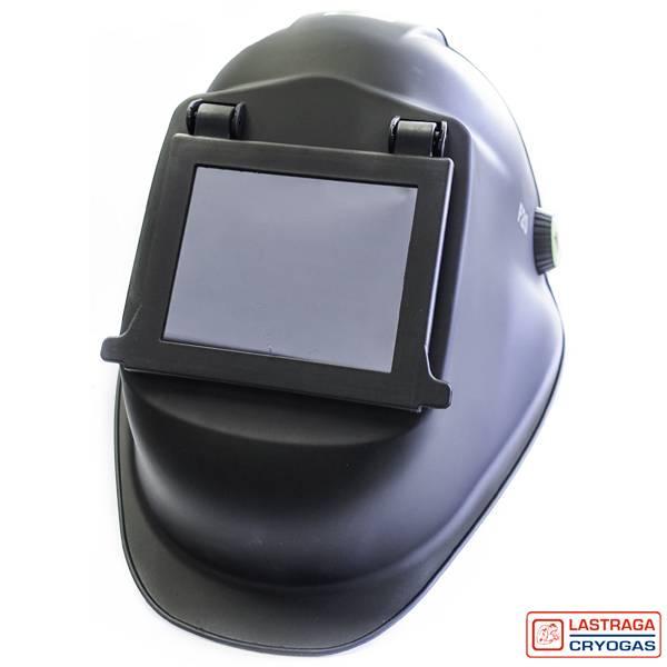 Automatische lashelm - Sentinel A50 - Copy