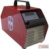 HM35 - Warmtebehandeling
