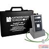 Zuurstofmonitor - PurgEye 200 - Met koffer