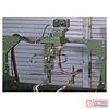 KHC-600D - Snijmachine voor pijpgaten