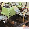 Mini-Mantis II - Automatische snijmachine voor  H-balken