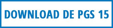 Download de volledige PGS 15 Opslag van verpakte gevaarlijke stoffen