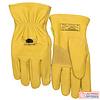 Chauffeur handschoenen - Lederen - Weldas
