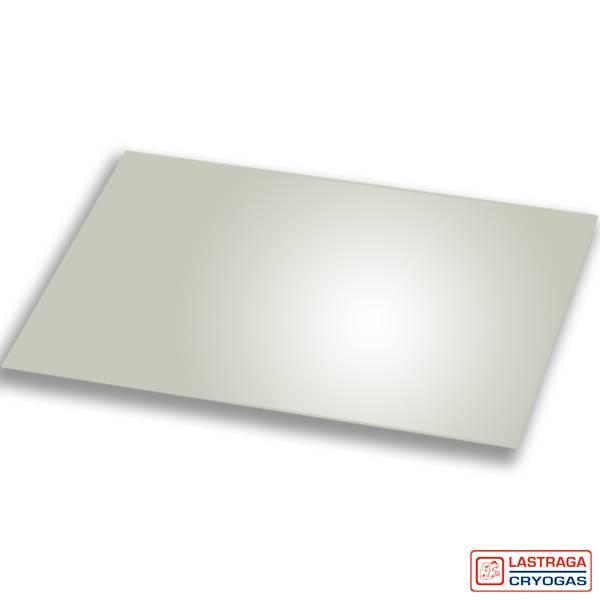 Spatglas - Viking 3350 - 5 stuks