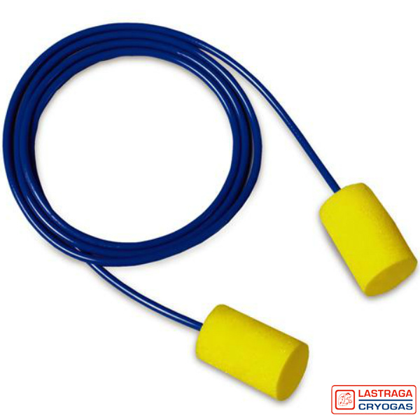 Oorplug - Ear Classic - SNR 28 dB