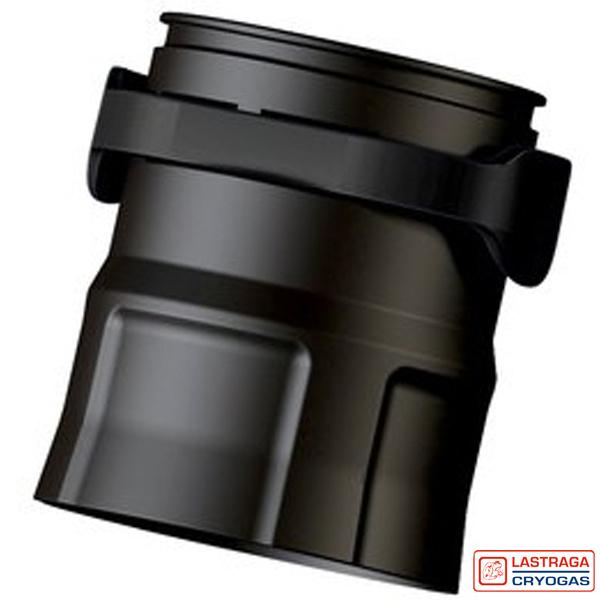Adflo Adapter - Speedglas 9100
