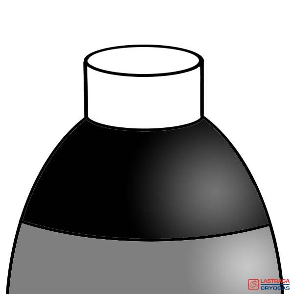 Stikstof 5.0