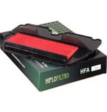 Hi-Flo Air Filter for Honda CBR900RR Fireblade