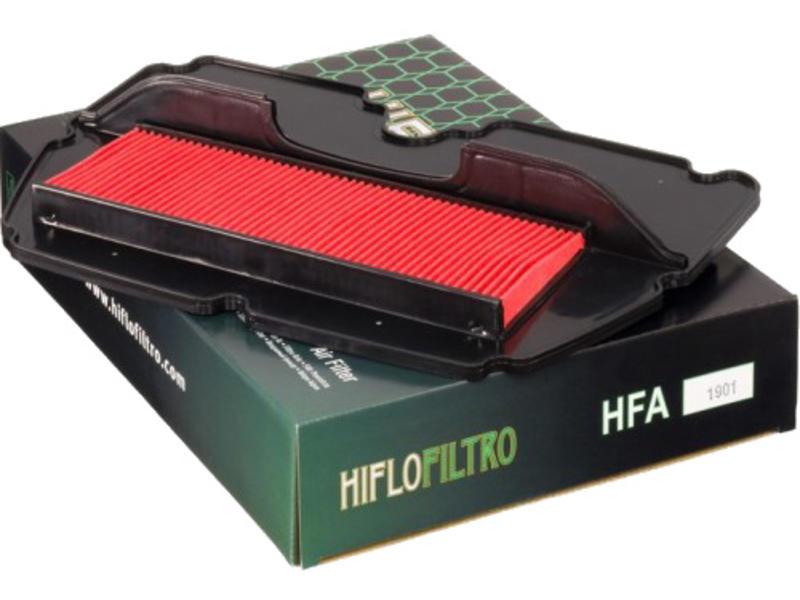 Filtre à Air Hi-Flo pour Honda CBR900RR Fireblade