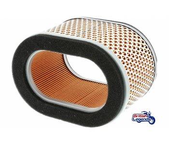 Champion Air Filter 955i