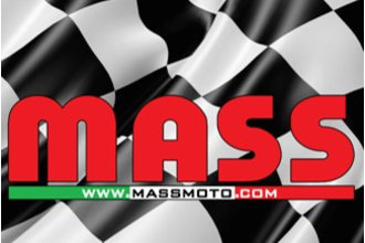 MASS Moto