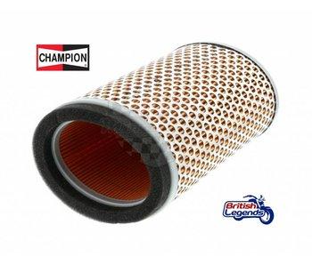 Filtre Champion 790/865cc