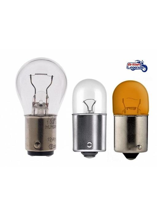 Replacement Indicator Bulb