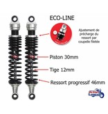 YSS YSS Eco-Line Shock Absorbers for Triumph motorcycles