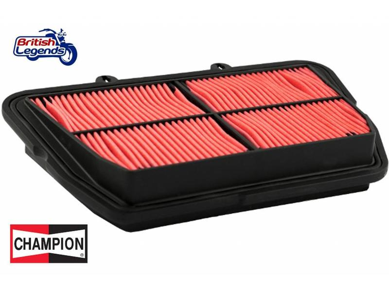 Champion Champion Air Filter for Triumph Tiger 800