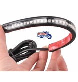 Flexible LED Strip for Tail-Light and Indicators