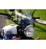 DART Pare-Brise pour Triumph Scrambler 900