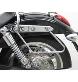 Saddlebag supports for Thunderbird 1600/1700