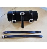 """Sacoche """"Tool-Roll"""" (Trousse à Outils)"""